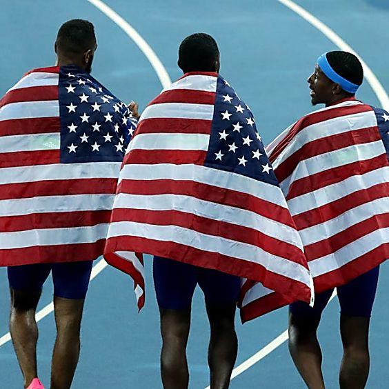 NBC's Rio Olympics closing ceremony ratings drop