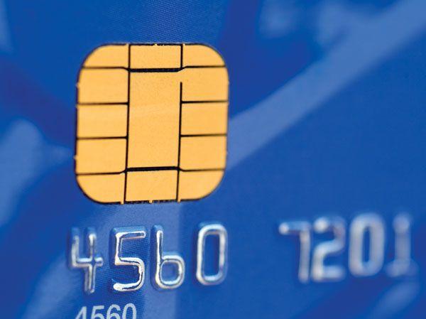Pay 0% Interest Until 2018 Credit Cards