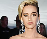 Cough treatment 11 ways to get rid of an annoying cough why is katy perry single ask her ex husband ccuart Choice Image