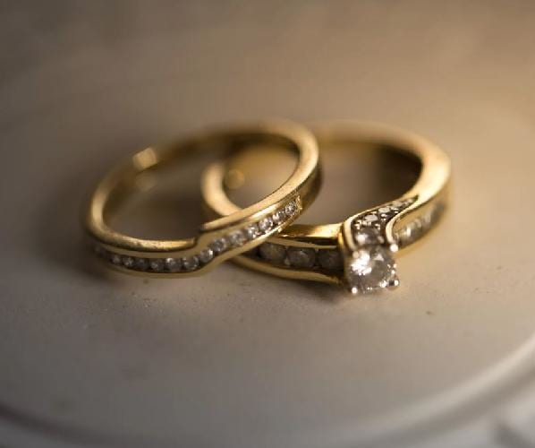 Horse Wedding Rings 99 Unique Mutually Why You Should