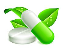 furosemide or lasix is used as