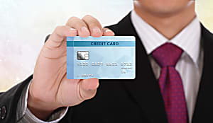 Pay No Interest Until 2021 With These 8 Cards
