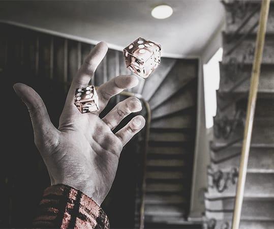 site rencontre vitiligo