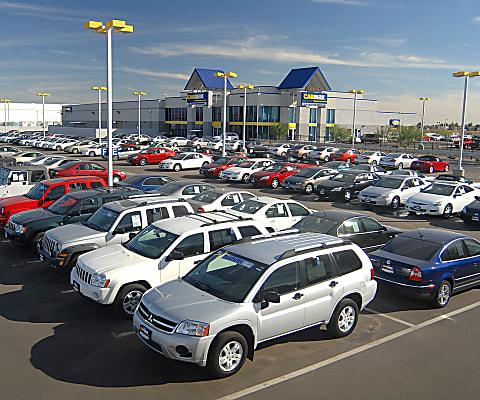 Nate Robinson Cars